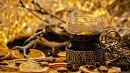 Пунш, сидр, эгг‑ног: готовим согревающие напитки дляосенних вечеров