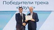 Ученый из Челябинска стал победителем федерального конкурса «Лидеры России»