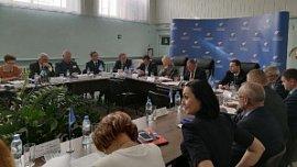 Промышленники Челябинской области предложили изменить систему профобразования