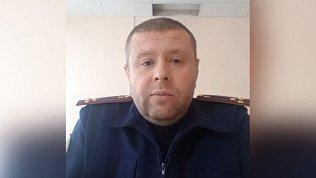 Руководитель следственного отдела рассказал о задержании подозреваемого в убийстве девушки в Кыштыме