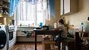 Отцу Киры Ионуш изМагнитогорска грозит уголовное дело зарастрату детских пособий