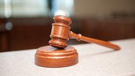 Челябинскую юридическую компанию могут привлечь к ответственности за ложную информацию об услугах