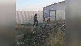 В Челябинской области обнаружили мини-завод по изготовлению мефедрона