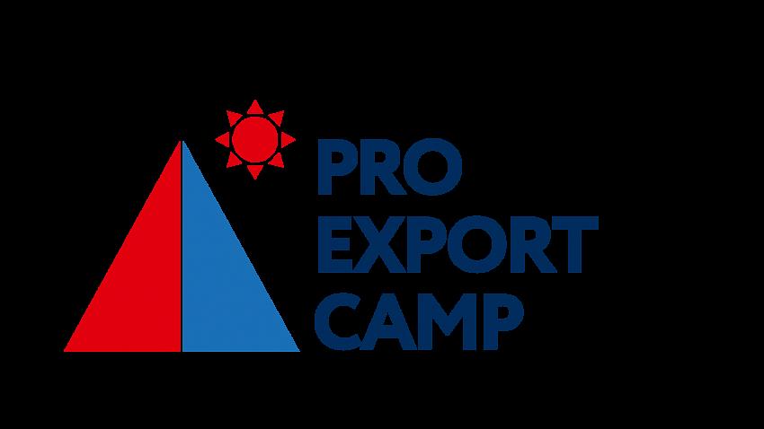 В Челябинске пройдет необычная конференция для экспортеров