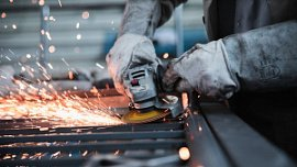 Челябинское УФАС выявило сговор на рынке поставок металлопродукции