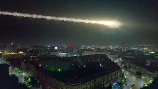 КХЛ презентовала промо-ролик к Неделе звезд хоккея в Челябинске