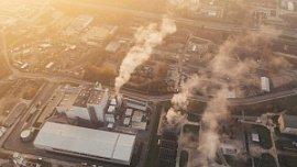 Челябинская область готовится к декарбонизации промышленности