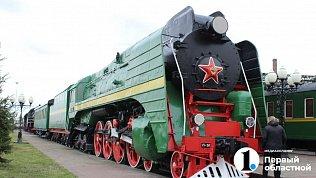 Владимир Путин наградил двух железнодорожниц сЮжного Урала