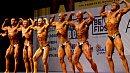 Тело в деле! В Челябинске подвели итоги регионального турнира пободибилдингу ифитнесу