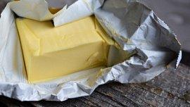 Суд оштрафовал южноуральских производителей масла за фальсификацию