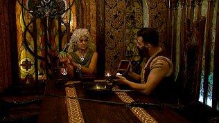 «Игра престолов» по-челябински: видеоанонс программы «Наше утро»