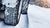 В Челябинской области зимняя резина дляавтомобилистов подорожала на15%