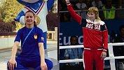 Две чемпионки мира возглавят сборную Челябинской области надомашнем ЧР-2021 побоксу
