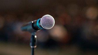 XI областная конференция «Закупки-2021»: день третий