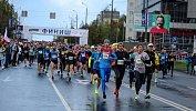 Правительство РФ утвердило новую программу «Развитие физической культуры и спорта»