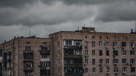 Челябинск вошел в десятку городов России по наименьшей стоимости вторичного жилья
