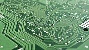 Южноуральские компании получат субсидии навнедрение отечественной радиоэлектроники