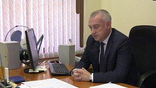 В Снежинске ввели обязательную вакцинацию для сотрудников сферы образования и услуг