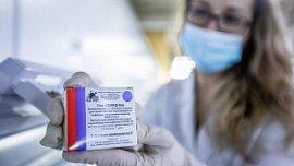 В Снежинске ввели обязательную вакцинацию от COVID-19