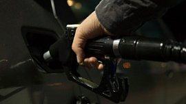 В Челябинской области на 7% подорожал бензин