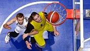Один чемпион, другой призер — южноуральским баскетбольным клубам поставили задачу нановый сезон