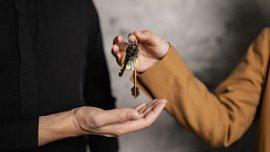 В Челябинской области из-за ужесточения льготных условий сократился объем выданных ипотек
