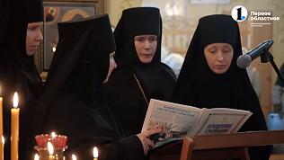 Два специальных репортажа ОТВ вышли вфинал премии ТЭФИ