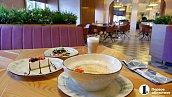 Семейный ресторан или все‑таки бар: вЧелябинске открылось кафе «ЗаЕду»