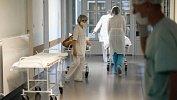 В Юрюзани откроют центр амбулаторной онкологической помощи
