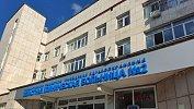 Челябинские врачи спасли от ковида месячного малыша