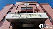 В Челябинске задержан подросток, грабивший салоны сотовой связи