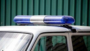 На трассе вЧелябинской области водители двух квадроциклов устроили смертельное ДТП