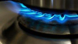 В Челябинской области владельцы участков не могут подключиться к газу