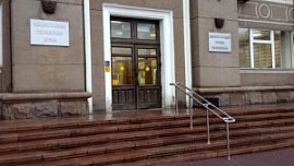 Челябинский бизнес пригласили в мэрию для обсуждения «антиковидных» мер