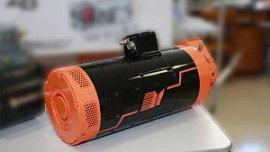 «Электромашина» направит 13 млн рублей на новое оборудование