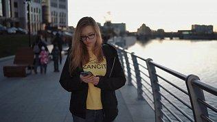 Мотивирующий видеоролик сняли в Челябинске в поддержку введения QR-кодов