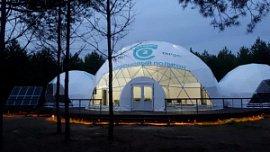 Проект карбоновых ферм в Челябинской области назвали лучшим на образовательной программе РАНХиГС