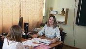 На Южном Урале сельский учитель немецкого языка дает бесплатные уроки винтернете