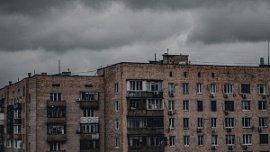В Челябинской области 21% семей жалуется на недостаток квадратных метров жилья