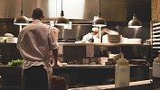 Челябинские рестораторы заявили оготовности квводу QR‑кодов дляпосетителей