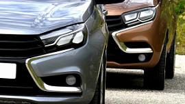 Рост цен на автомобили Lada не приведет к падению спроса в Челябинской области