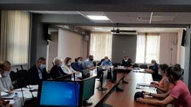 Бизнес-омбудсмен и СК Челябинской области объединились в сфере защиты прав предпринимателей
