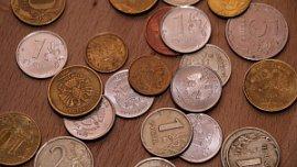 Годовая инфляция в Челябинской области ускорилась до 6,1%
