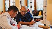 Южноуральские ракетомоделисты победили намеждународных соревнованиях в Румынии