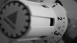 На ЧТЗ отключили отопление за долги по счетам