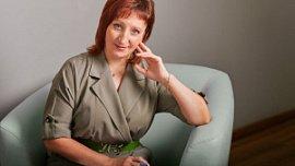 Наталья Калинина: «Многие клиенты приходят к психологу с ошибочным ожиданием»