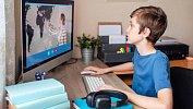 Южноуральские школьники смогут бесплатно научиться разрабатывать сайты и компьютерные игры