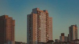 Жители Челябинска могут окупить покупку квартиры арендой за 14 лет