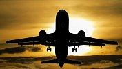 «Победа» откроет полеты накурорты Шарм-эш-Шейха иХургады