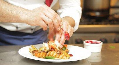 Пять историй о кулинарных ошибках и фейлах челябинских поваров
